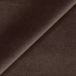 Proof 600167-0009 | Upholstery fabrics | SAHCO