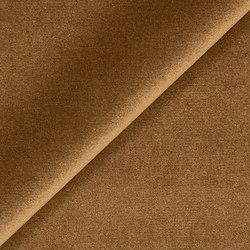 Proof 600167-0010 | Tejidos tapicerías | SAHCO