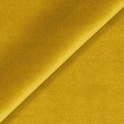 Proof 600167-0022 | Upholstery fabrics | SAHCO
