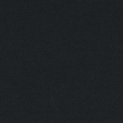 UMBRIA IV - 118 | Drapery fabrics | Création Baumann