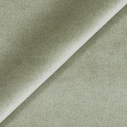 Proof 600167-0012 | Tejidos tapicerías | SAHCO