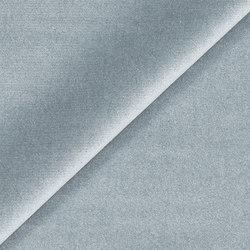 Proof 600167-0013 | Tejidos tapicerías | SAHCO