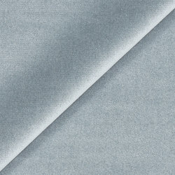 Proof 600167-0013 | Upholstery fabrics | SAHCO