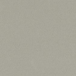 UMBRIA IV - 154 | Drapery fabrics | Création Baumann