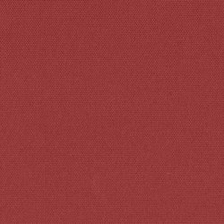 UMBRIA IV - 167 | Raffvorhangsysteme | Création Baumann