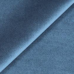 Proof 600167-0015 | Upholstery fabrics | SAHCO