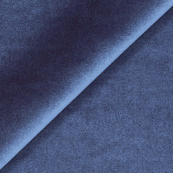 Proof 600167-0016 | Tejidos tapicerías | SAHCO