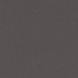 UMBRIA IV - 201 | Drapery fabrics | Création Baumann