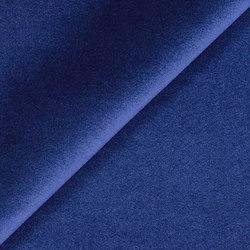 Proof 600167-0017 | Tejidos tapicerías | SAHCO