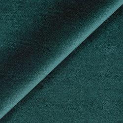 Proof 600167-0018 | Tejidos tapicerías | SAHCO