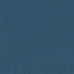 UMBRIA IV - 216 | Drapery fabrics | Création Baumann
