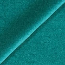 Proof 600167-0019 | Tejidos tapicerías | SAHCO