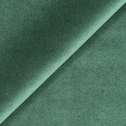 Proof 600167-0020 | Tejidos tapicerías | SAHCO