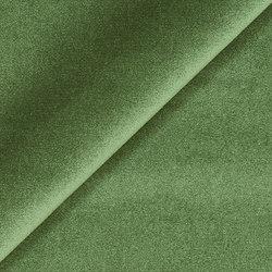Proof 600167-0021 | Upholstery fabrics | SAHCO