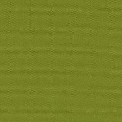 UMBRIA IV - 213 | Drapery fabrics | Création Baumann