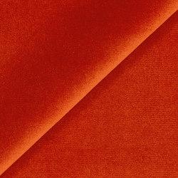 Proof 600167-0023 | Upholstery fabrics | SAHCO