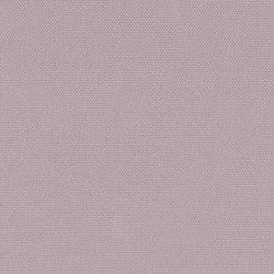 UMBRIA IV - 312 | Drapery fabrics | Création Baumann