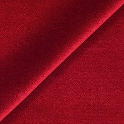 Proof 600167-0024 | Tejidos tapicerías | SAHCO