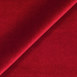 Proof 600167-0024 | Upholstery fabrics | SAHCO
