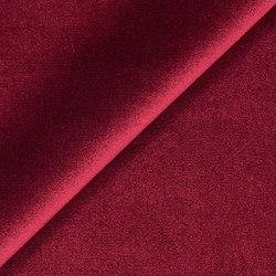 Proof 600167-0025 | Tejidos tapicerías | SAHCO