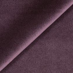 Proof 600167-0026 | Tejidos tapicerías | SAHCO