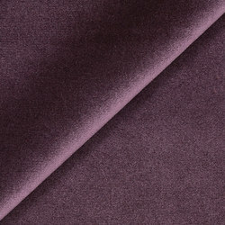 Proof 600167-0026 | Upholstery fabrics | SAHCO