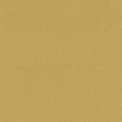 UMBRIA IV - 318 | Drapery fabrics | Création Baumann