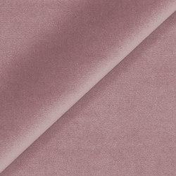 Proof 600167-0028 | Upholstery fabrics | SAHCO