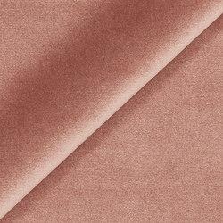 Proof 600167-0029 | Upholstery fabrics | SAHCO