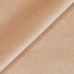 Proof 600167-0030 | Upholstery fabrics | SAHCO