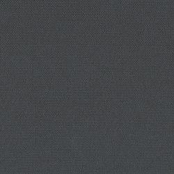 UMBRIA IV - 117 | Drapery fabrics | Création Baumann