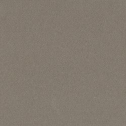 UMBRIA IV - 155 | Drapery fabrics | Création Baumann