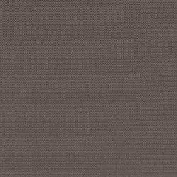 UMBRIA IV - 204 | Drapery fabrics | Création Baumann