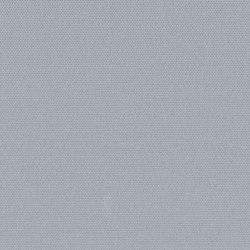 UMBRIA IV - 207 | Drapery fabrics | Création Baumann