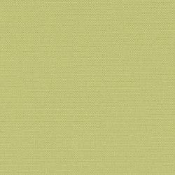 UMBRIA IV - 211 | Drapery fabrics | Création Baumann