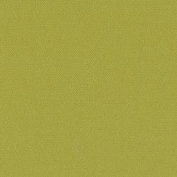 UMBRIA IV - 212 | Drapery fabrics | Création Baumann
