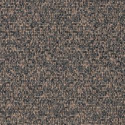 Sequence 2768-02 | Tejidos tapicerías | SAHCO