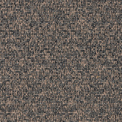 Sequence 600169-0002 | Upholstery fabrics | SAHCO