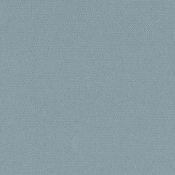 UMBRIA IV - 218 | Drapery fabrics | Création Baumann