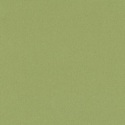 UMBRIA IV - 306 | Drapery fabrics | Création Baumann