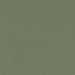 UMBRIA IV - 307 | Drapery fabrics | Création Baumann