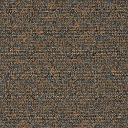 Sequence 600169-0003 | Upholstery fabrics | SAHCO