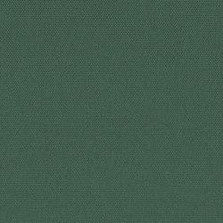 UMBRIA IV - 308 | Drapery fabrics | Création Baumann