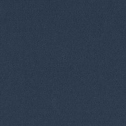 UMBRIA IV - 309 | Drapery fabrics | Création Baumann