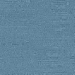 UMBRIA IV - 310 | Drapery fabrics | Création Baumann