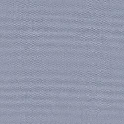 UMBRIA IV - 311 | Drapery fabrics | Création Baumann