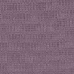 UMBRIA IV - 313 | Drapery fabrics | Création Baumann
