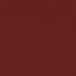 UMBRIA IV - 315 | Drapery fabrics | Création Baumann