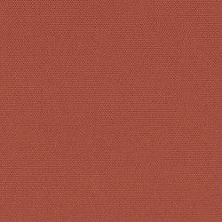 UMBRIA IV - 316 | Drapery fabrics | Création Baumann