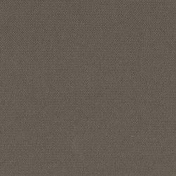 UMBRIA IV - 304 | Drapery fabrics | Création Baumann